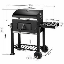Barbecue Barbecue Barbecue Barbecue Barbecue Barbecue Barbecue Barbecue Barbecue Barbecue Barbecue Barbecue Barbecue Barbecue Barbecue